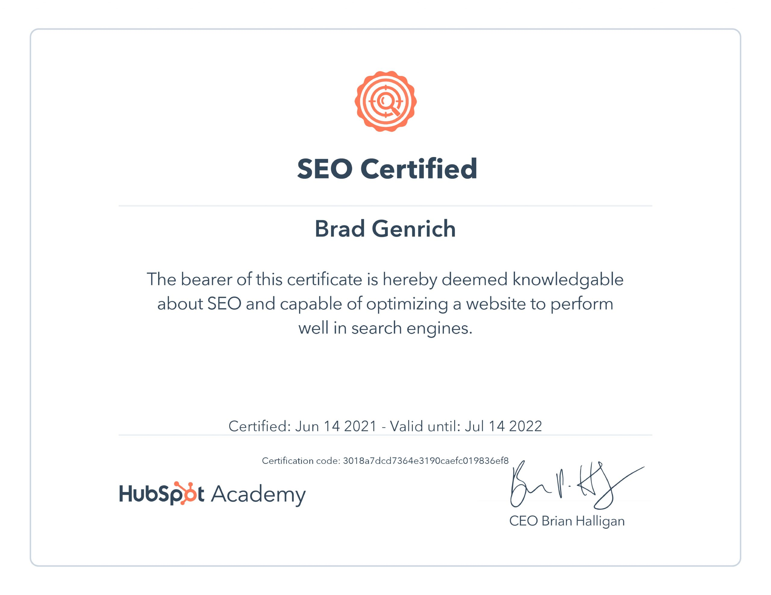 SEO_Certification_Brad1_page-0001-scaled.jpg